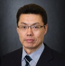 Gavin Liu
