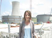 New Nuclear Power Plants: Relationship Building