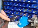 Safety Gets Personal: A Focus on Safety Off the Job