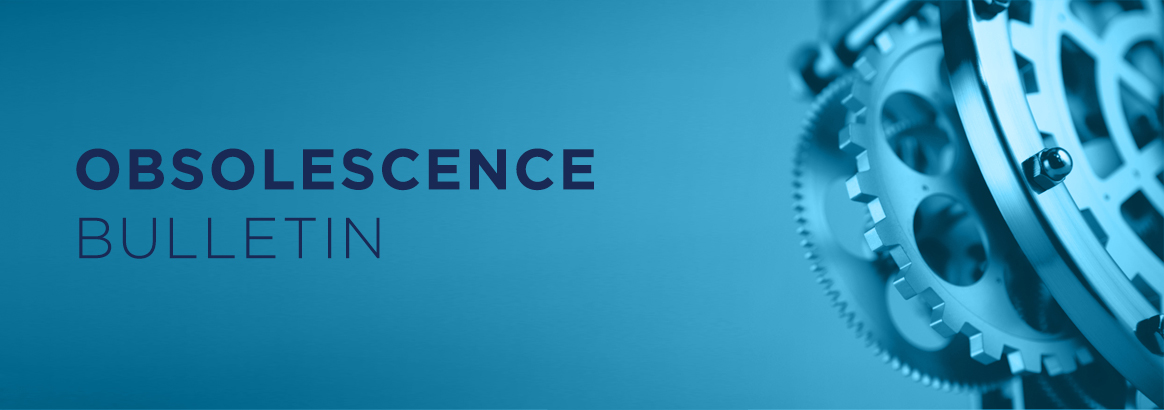 obsolescence-header